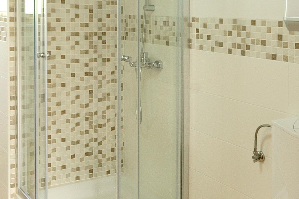 srneceva-domacija-kopalnica-03