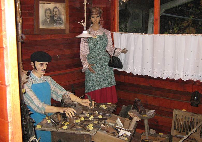 srneceva-domacija-muzej-dimnikarstva-cevljarstva-01